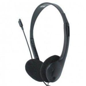 Headset M-Tech 01