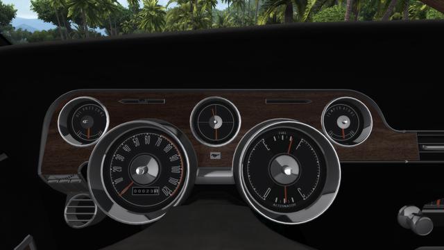 Test-Drive-Unlimited-2-Screenshot-2019-08-11-22-31-44-93.png