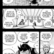 one-piece-chapter-960-8
