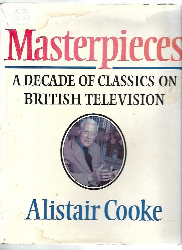 Cooke