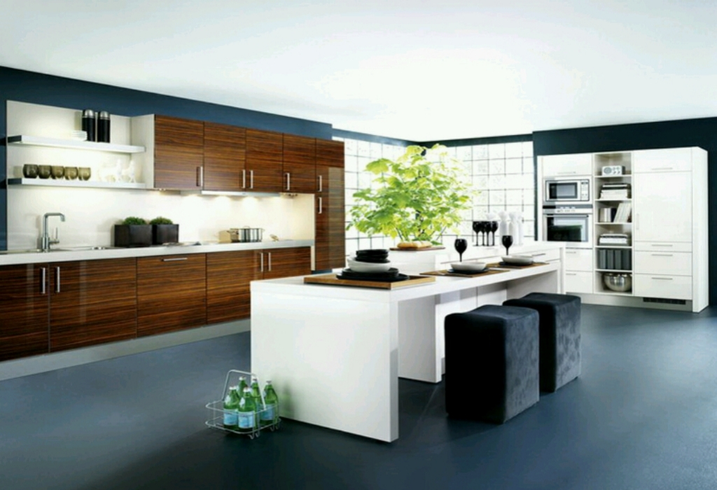 Powerful Methods For Kitchen Furniture Home Posters Designs As Possible Use Starting Today