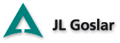 JL-Goslar-Gmb-H