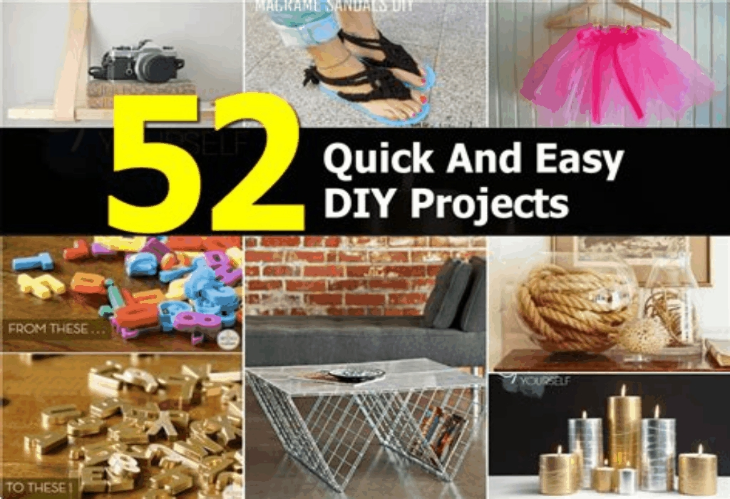 5 Simple Techniques For Exclusive DIY Basement Wallpaper Remodeling Discovered