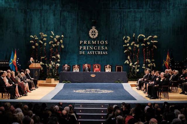 ceremonia-premios-princesa-de-asturias-travelmarathon-es