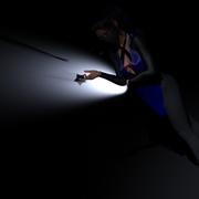 ninja-lych-Test-1