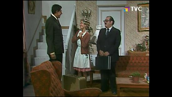 casa-del-sr-barriga-pt3-1979-tvc3.png