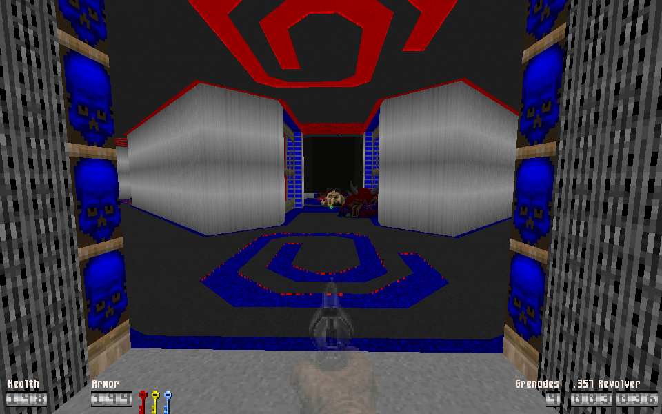 Screenshot-Doom-20201124-094955.png