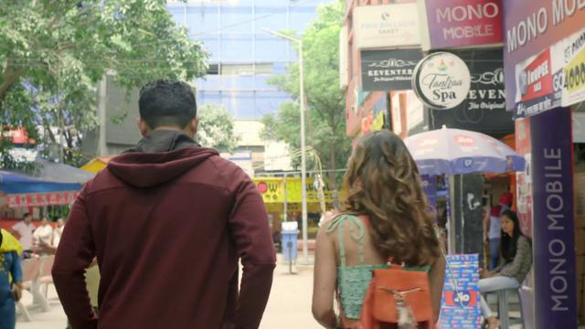 Sumer-Singh-Case-Files-Girlfriends-S01-E01-Season-Premiere-1080p-VOOT-WEB-DL-AAC2-0-x264-Telly-253-p