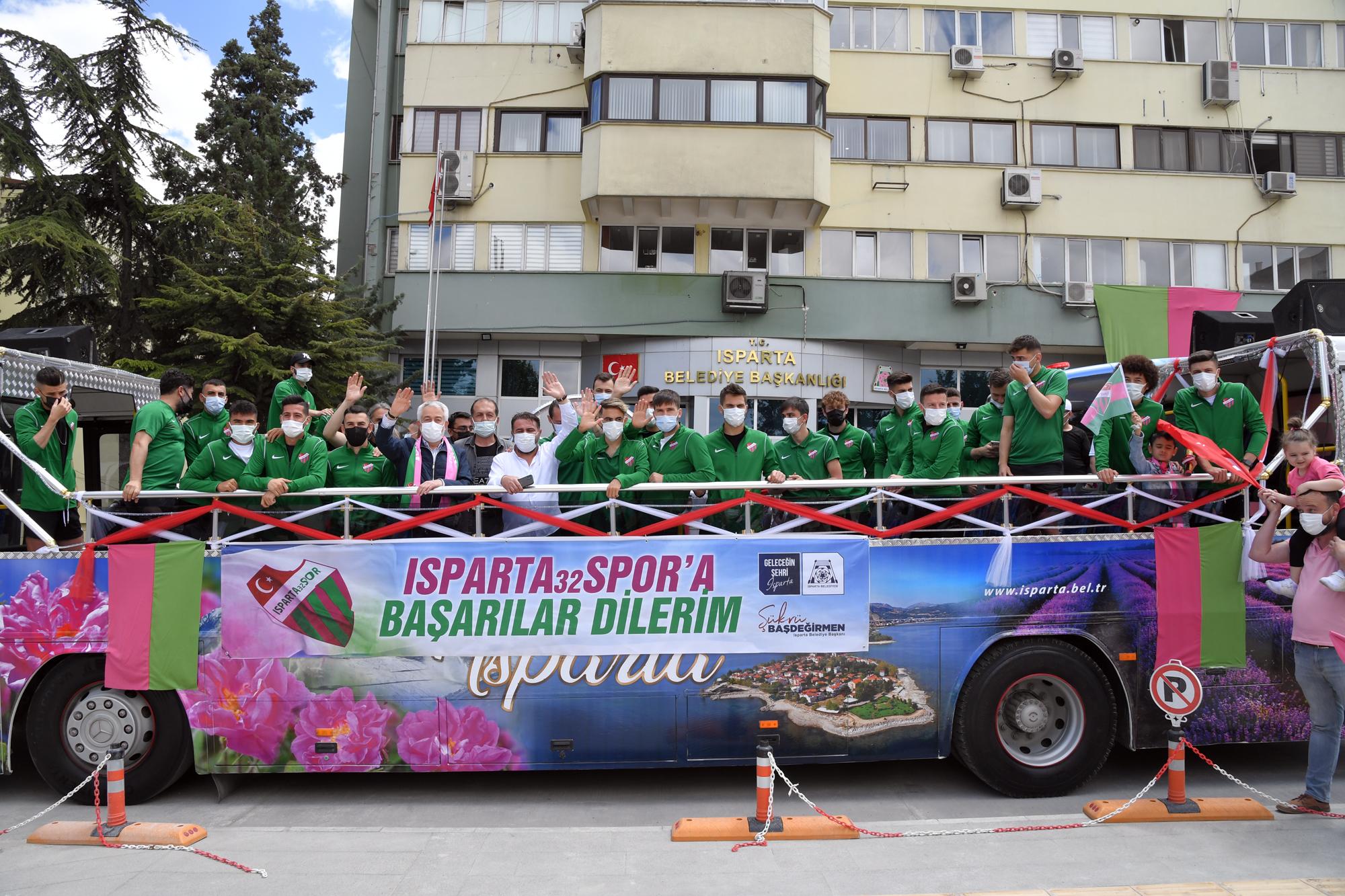 22-05-2021-ispartaspor-eskisehir-baskan-1