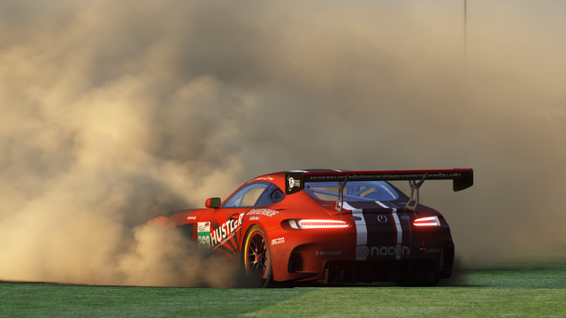 Screenshot-ks-mercedes-amg-gt3-rsrc-sebring-1-9-119-13-4-35