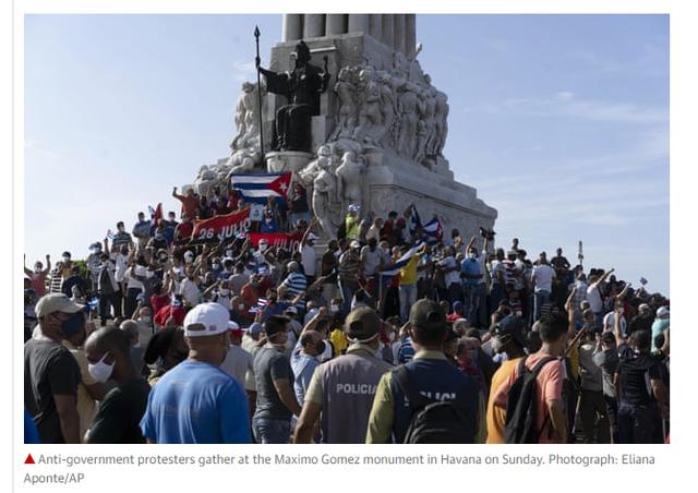 Cuba-Guardian