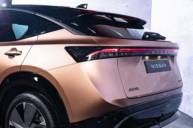 2020 - [Nissan] Ariya [PZ1A] - Page 4 B919-E1-C3-EF34-4-FDC-BD24-F566-CFA8-DE50