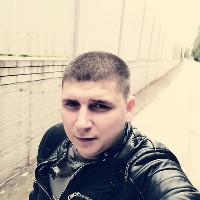 Мошенник Коля Онилов | vk.com/kolia_onl