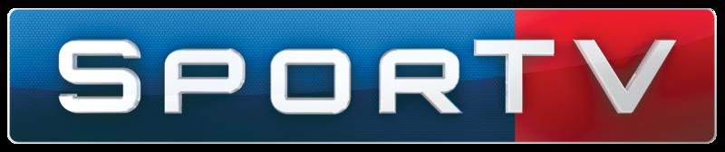 i.ibb.co/R9ztz5x/800px-Spor-TV-logo-2011.png