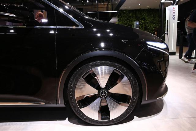 2021 - [Mercedes-Benz] EQT concept  - Page 3 7-D53923-A-0480-456-F-8245-6-A95-CED4-BD42