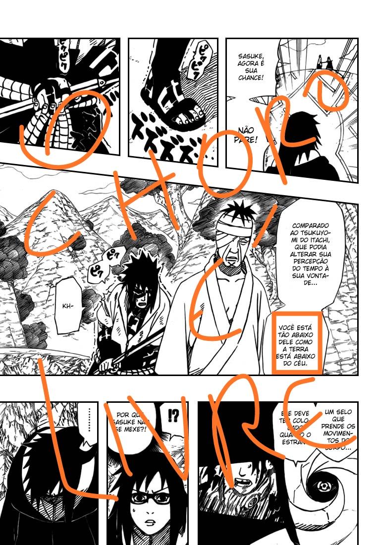 Rank mais forte Akatsuki - Página 3 Img-2010