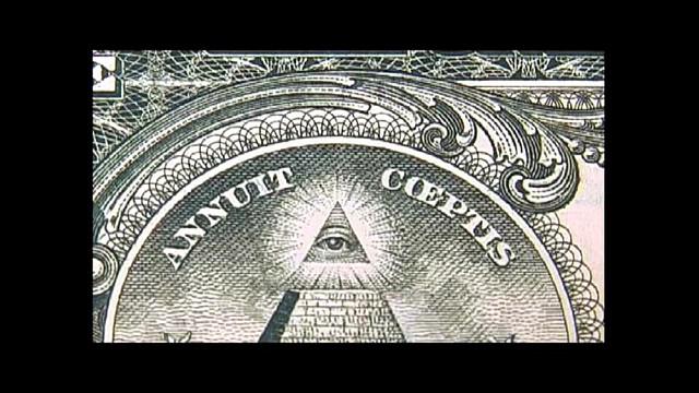 The-Illuminati-1-All-Conspiracy-No-Theory-2005-mkv-snapshot-00-16-06-2021-06-03-14-58-37