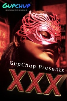 18+ XXX (2020) S01E01 Hindi Web Series 720p HDRip 200MB