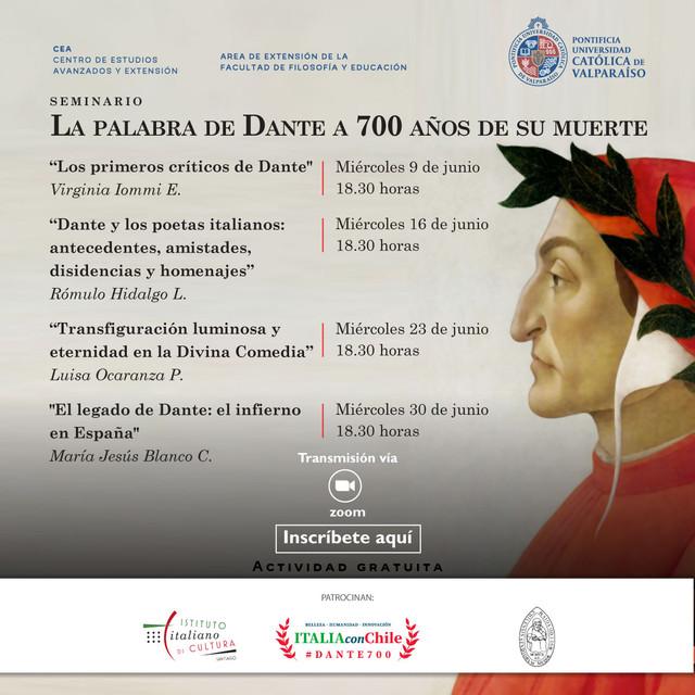 Afiche-Dante-v2-1