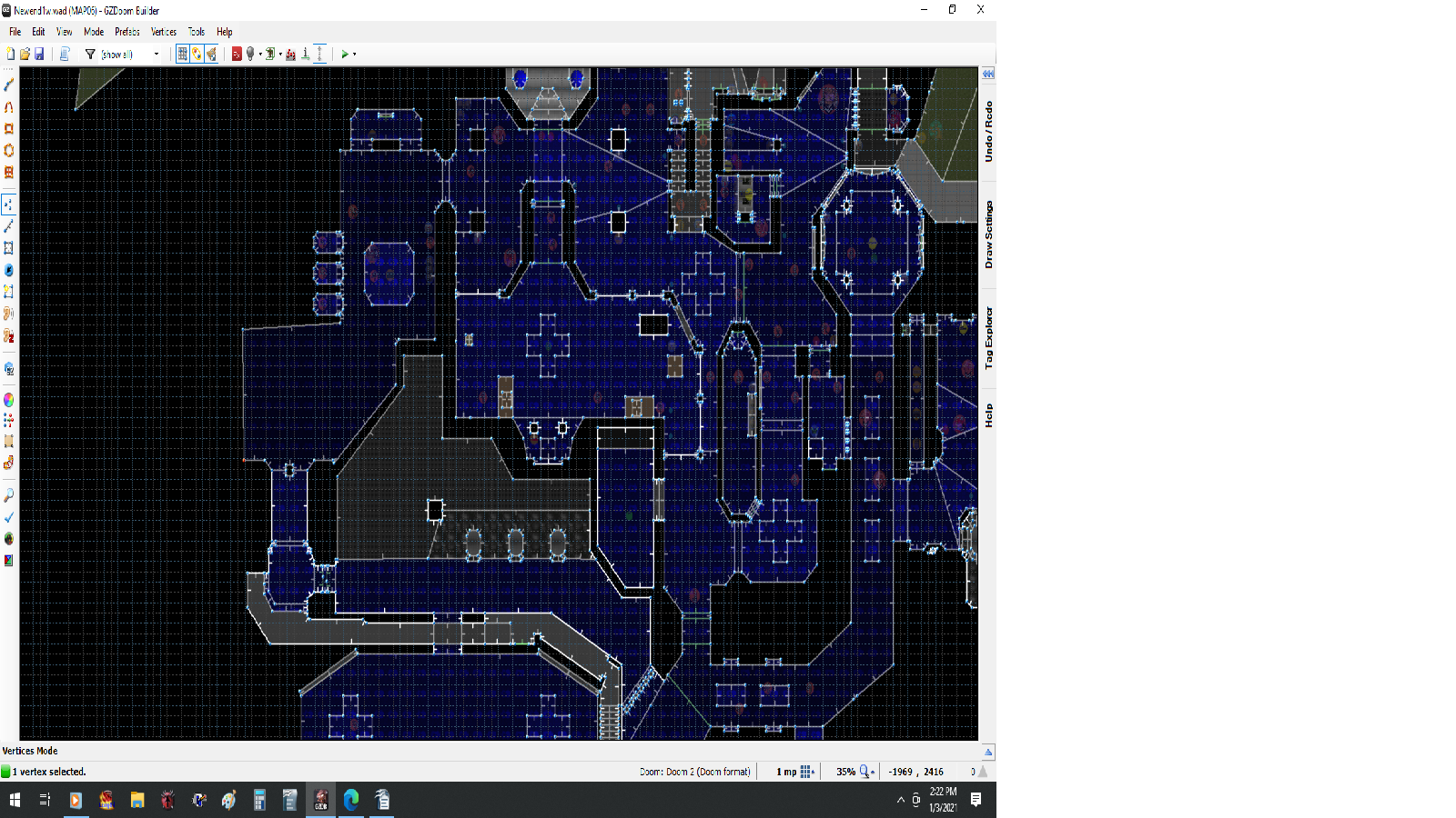 Map06progress1b.png