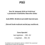 cipovani-info