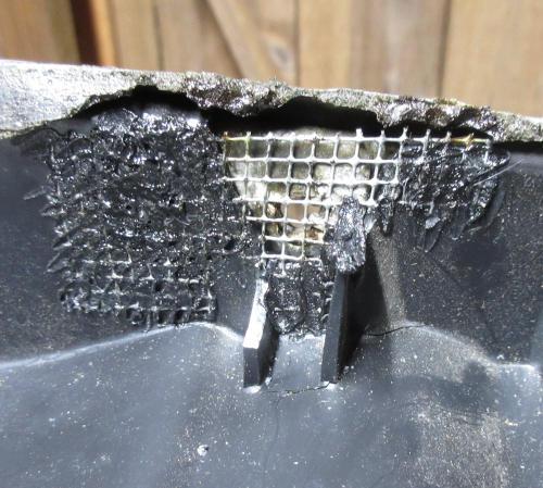 Interior Door Panel Repair Door-interior-panel-repair-09