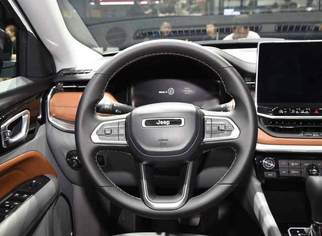2016 - [Jeep] Compass II - Page 7 6-A184614-FF30-4-FDE-9-BCE-25390-D60-ACEA