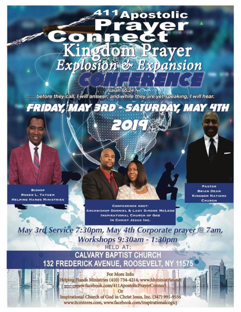 411-APC-Conference-Flyer-1