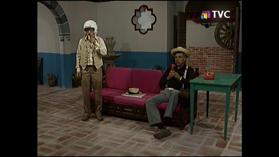chifladitos-los-lunaticos-1990r-tvc.png