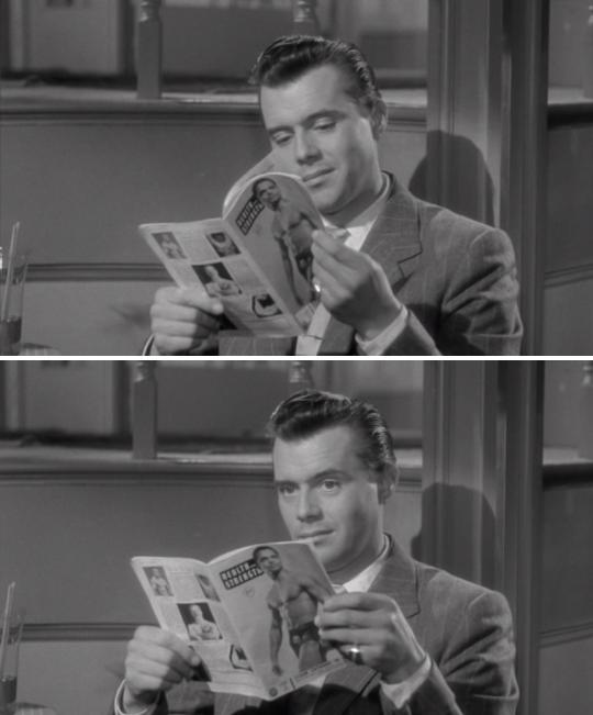 Cast-a-Dark-Shadow-1955-dir-Lewis-Gilbert