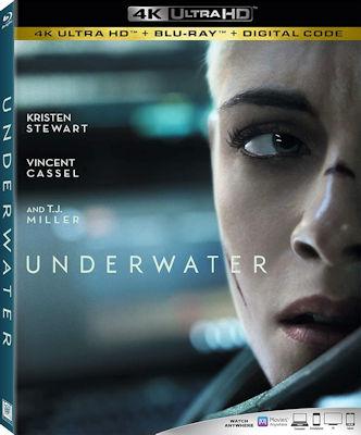 Underwater (2020) .mkv AC3 iTA WEB-DL 2160p HDR x265 - DDN