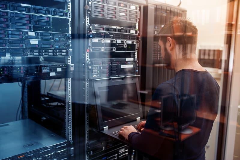 IT-аутсорсинг в Киеве