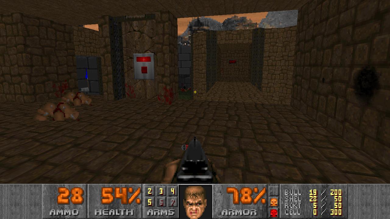 Screenshot-Doom-20210214-164259.png