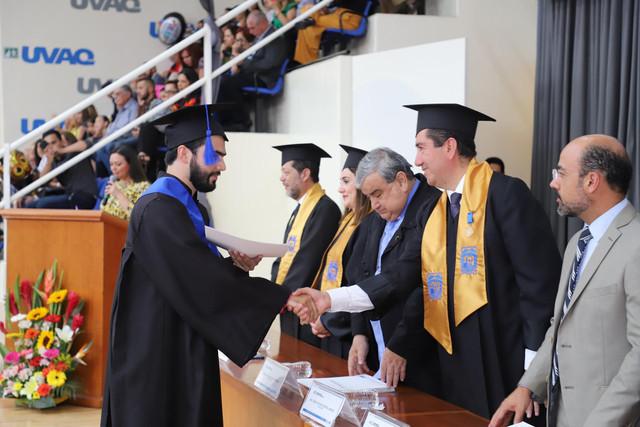 Graduacio-n-santa-mari-a-54