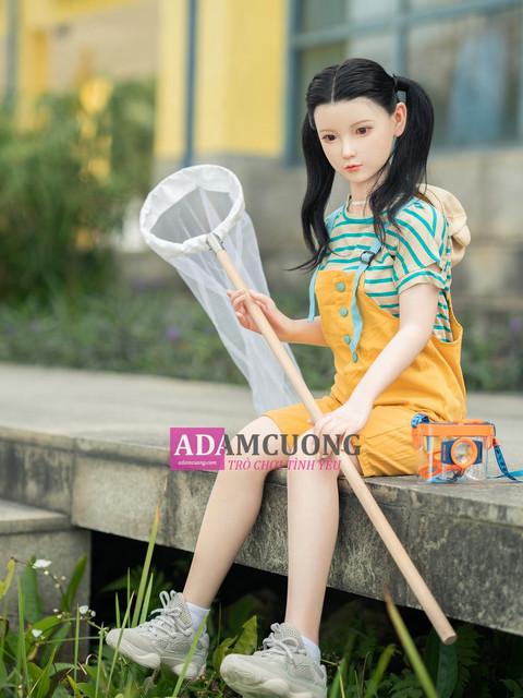 ADAM-G36-11