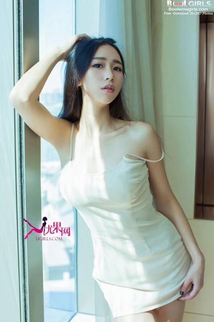 Zhang Xin Yuan 张辛苑