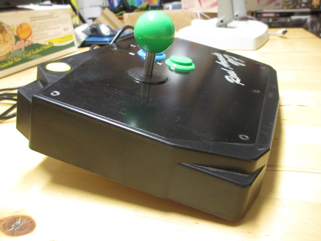IMG-3420