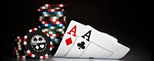 1432218448-poker