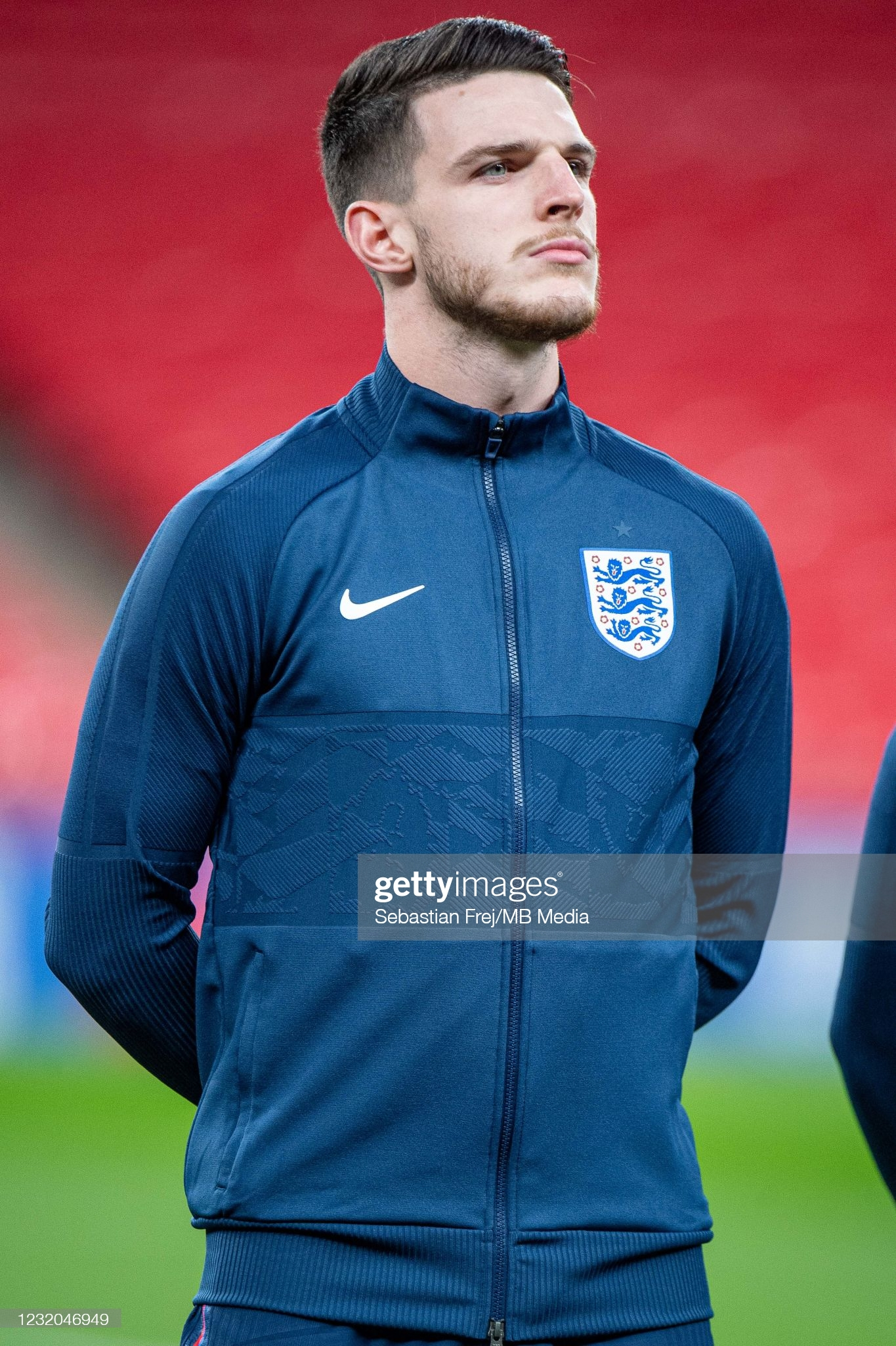 [Image: LONDON-ENGLAND-MARCH-31-Declan-Rice-of-E...-match.jpg]