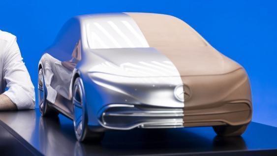 2021 - [Mercedes] EQS - Page 11 C408-A0-A5-5323-4-CC6-A815-8-A3-A0-DED7922