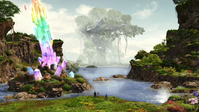 Final-Fantasy-XIV-A-Realm-Reborn-Screenshot-2020-12-10-01-01-35-28.png