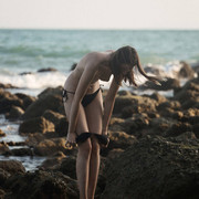 Fit-Naked-Girls-com-Disha-Shemetova-nude-31