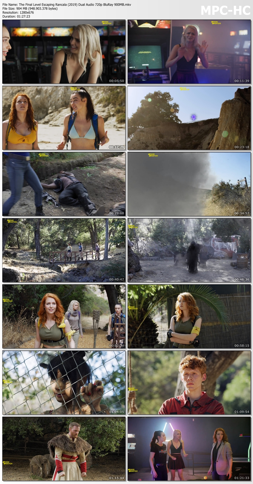 The-Final-Level-Escaping-Rancala-2019-Dual-Audio-720p-Blu-Ray-900-MB-mkv-thumbs