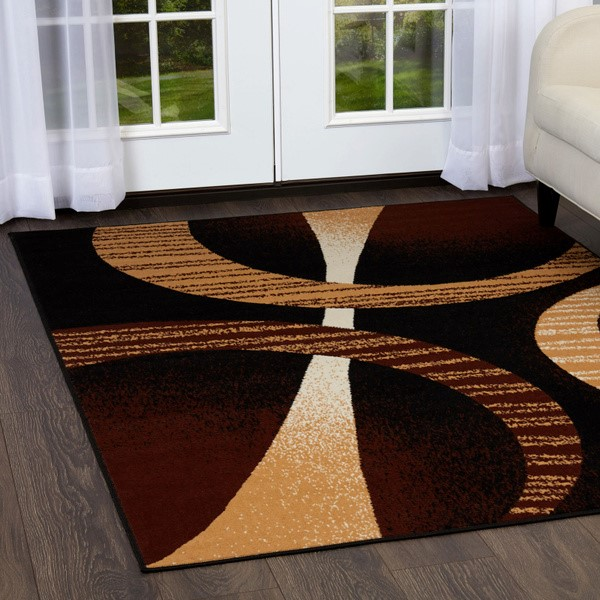 How to Find the Best Rug for Sale?
