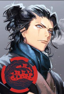 Hayato Tanaka Avatar