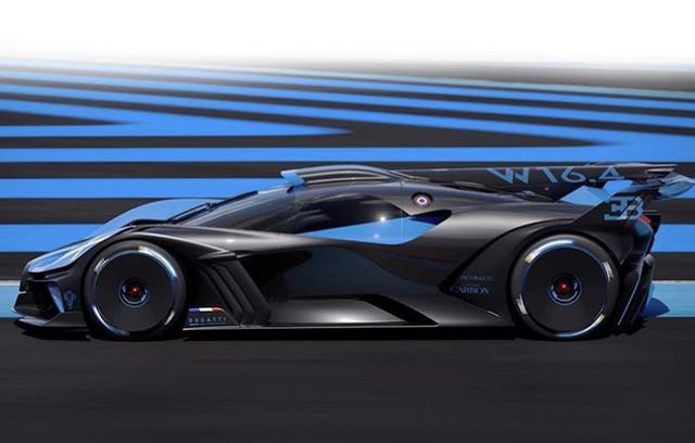 2020 - [Bugatti] Chiron Pur Sport - Page 3 9-D2-ACACC-C892-41-C7-8-D07-E15-A9-AF0500-C