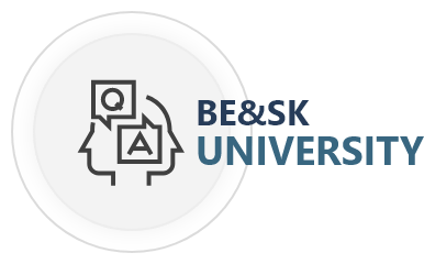 BE&SK University