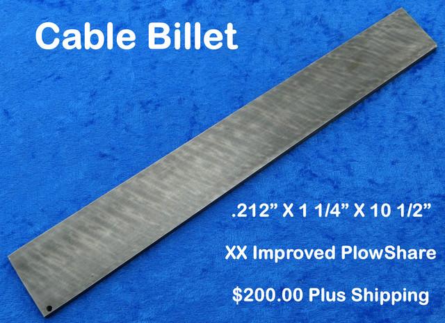 Billet-Cable.jpg