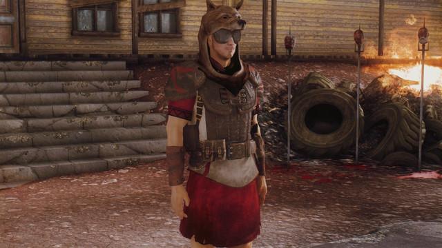 Fallout Screenshots XIII - Page 38 20190420013640-1