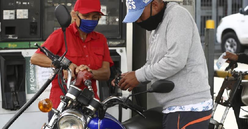 gasolina-web-Mesa-de-trabajo-1-copia-10